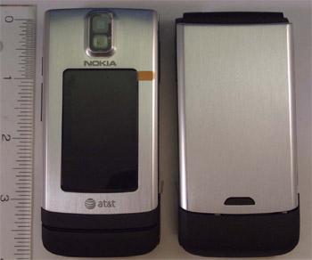 Обои для телефона 160х128