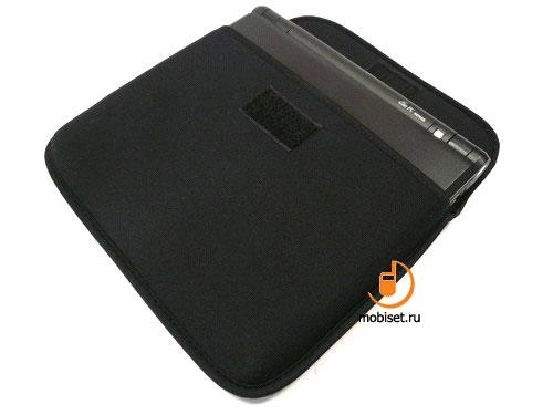 ASUS Eee PC 701