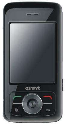 Gigabyte g-Smart i350