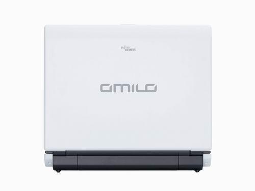 Fujitsu Siemens Amilo Mini Ui3520