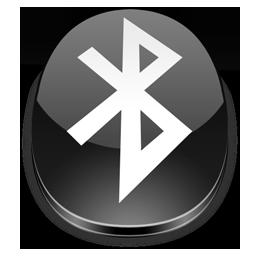Разработка позволит модулю Bluetooth работать автономно несколько лет.
