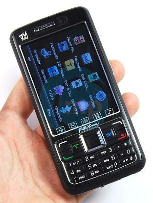 b Nokia /b- tvc1000 - drayver . zip - Закачки на высоких.