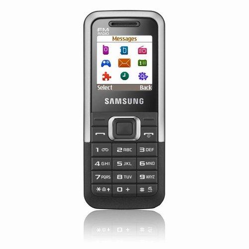 эта тема сгенерированна автоматически.  В этой теме предлагаем обсудить Мобильный телефон Samsung GT-E1100.