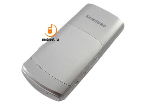 Samsung S7350