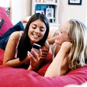 лесби знакомства по sms