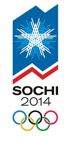 летние олимпийские игры 2010 результаты