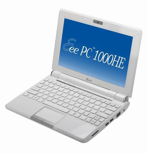 Мой друг - компьютер 29