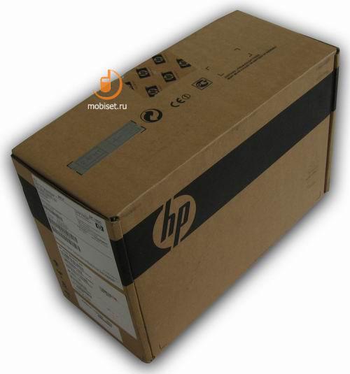 HP 2140