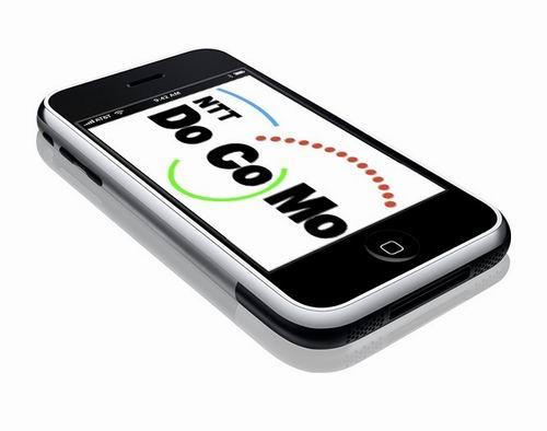 В Стране восходящего солнца: особенности мобильной жизни