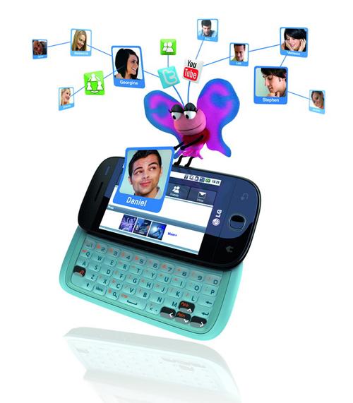 Заработок с помощью социальных сетей