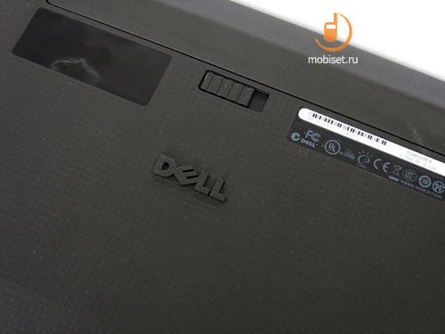 Dell Latitude L2100