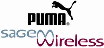 Производитель спортивной одежды Puma изъявил желание выпустить мобильный...