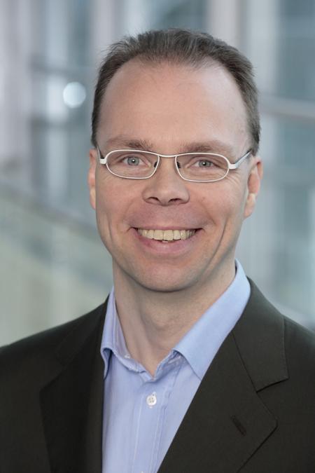 Хейкки Норта (Heikki Norta)