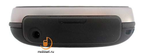 Nokia 3720 classic
