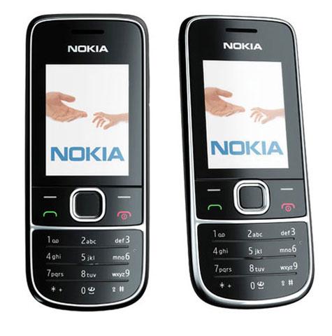 Игровые автоматы скачать бесплатно на телефон lg kp500 как открыть игровые автоматы в германии
