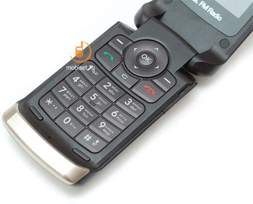 LG GB125