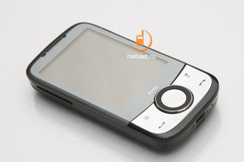 HTC Touch Cruise T4242