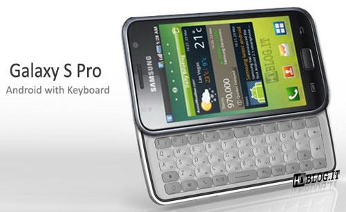 Но, как ни крути, продажи Samsung Galaxy S, наверняка, будут невысоки.