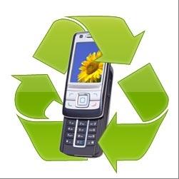претензия образец возврат денег за сотовый телефон