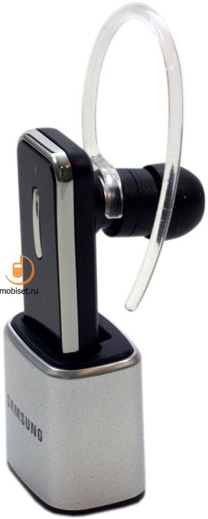Samsung HM3100