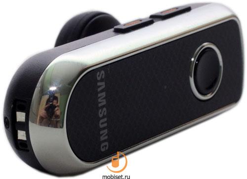 Samsung WEP570