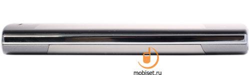 Acer Liquid Metal