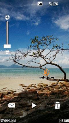 Nokia С5-03