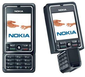Схема 3250.  Схемы телефонов NOKIA.