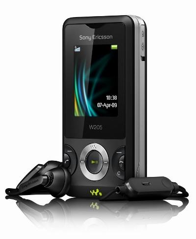 43 моделей мобильных телефонов Sony-Ericsson от 2709.00 руб. в наличии.