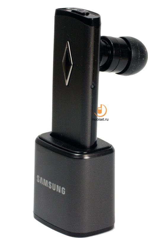 Samsung HM3200