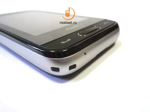 RoverPC evo X8