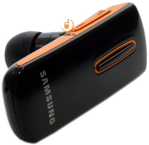 Samsung HM1600