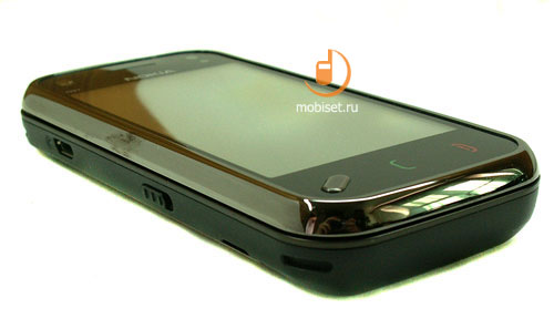 Adobe Pdf Reader For Nokia N97