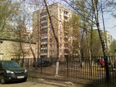 LG Clubby KM555e