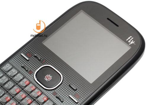 Драйвер Для Телефона Флай Q110 Tv