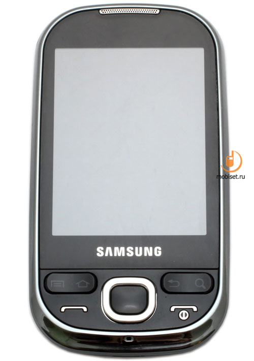 Samsung gt i5500 прошивка скачать