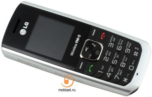 LG GS155