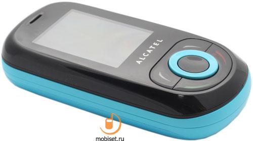 Alcatel OT-380