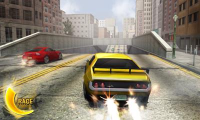 Помимо работы над Driver 3D, компания занимается созданием гонки Driver: San Francisco.