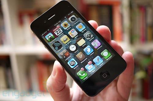 """МТС и  """"Билайн """" признаны виновными в сговоре при продаже iPhone."""