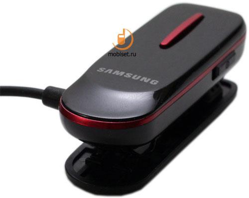Samsung HM1500