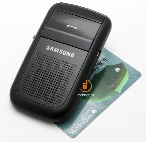 Samsung HF1000
