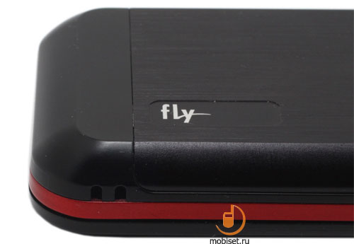 Fly MC220