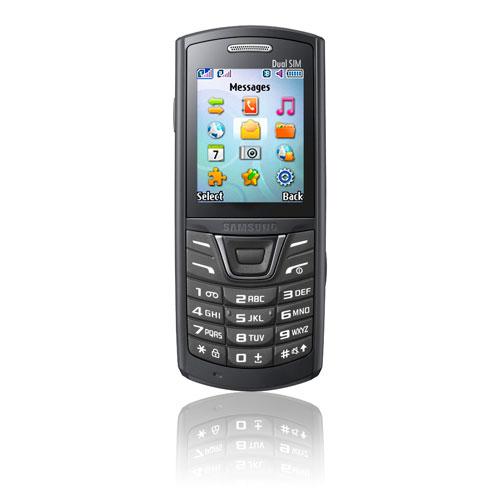 Если вы живете в Индии и ищут ваш первый недорогой и простой телефон...