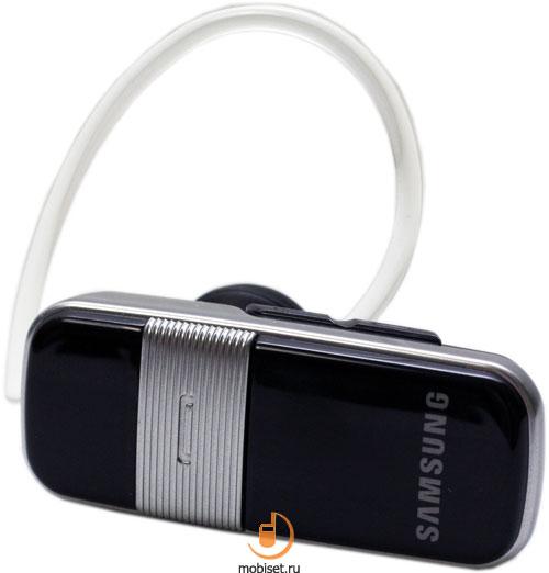 Samsung WEP480