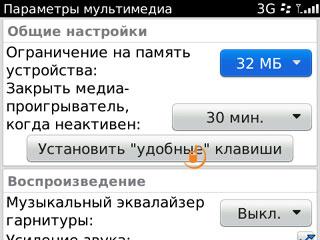 BlackBerry Bold 9700