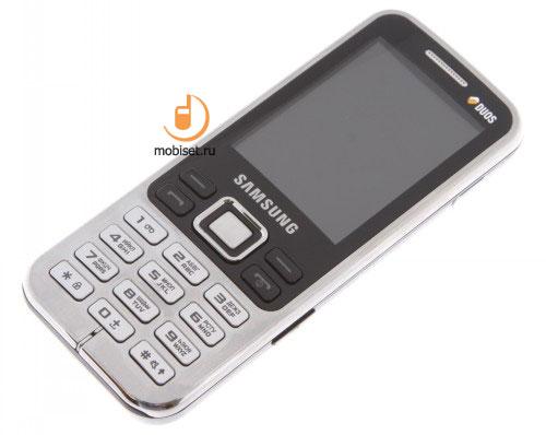 Драйверы Usb Для Samsung
