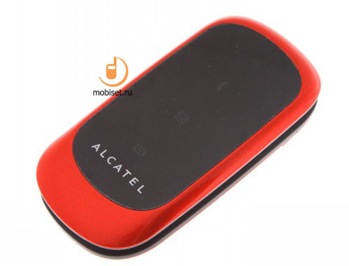 Alcatel OT-361