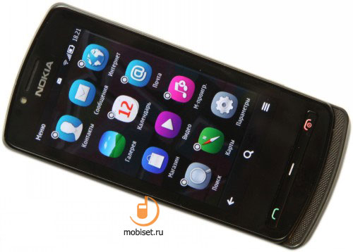 Android 4.1 ушёл в Open Source — Android — …