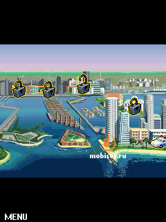 http://www.mobiset.ru/photos/2011/january/27/mobgames_2010/csi_1.jpg